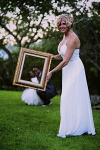 AkronCantonPhotoGroup.com Ohio weddings,photo & photography